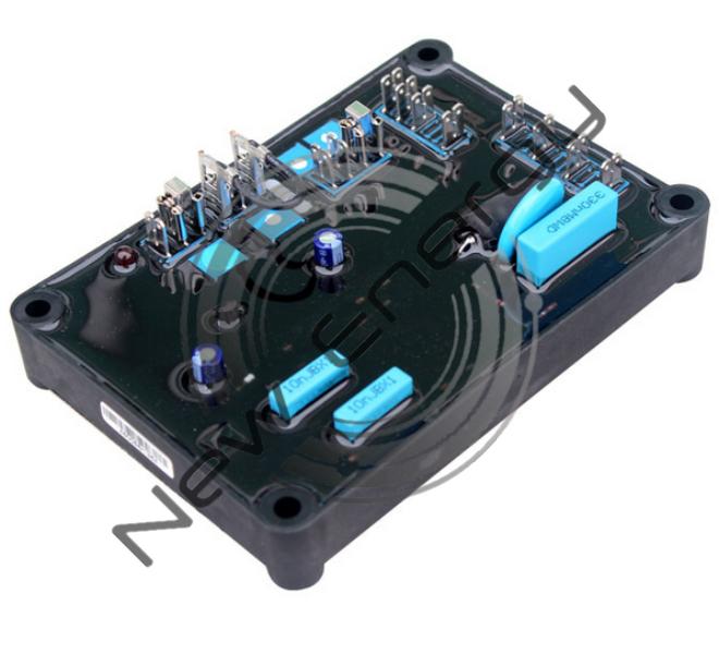 AS480 AVR Регулятор напряжения для Stamford